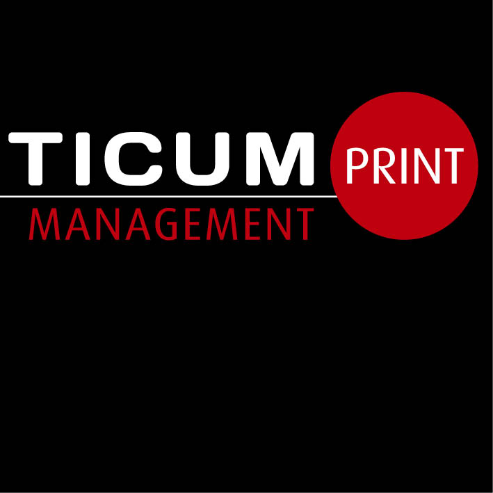 printmanagement